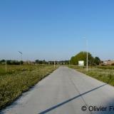 Bloemenweide clementwijk Sint-Niklaas